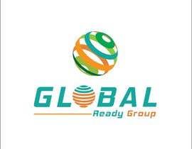 faheemimtiaz tarafından Design a Logo for Global Ready Group için no 61