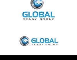 AWAIS0 tarafından Design a Logo for Global Ready Group için no 26