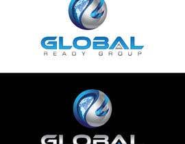 AWAIS0 tarafından Design a Logo for Global Ready Group için no 50
