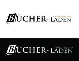 ikalt tarafından Design eines Logos for a webshop için no 79
