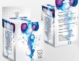 #8 untuk Create Print and Packaging Designs for a Koala Bear Heat Pack oleh vivekdaneapen