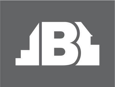 #5 untuk Illustrate a Logo oleh mogado