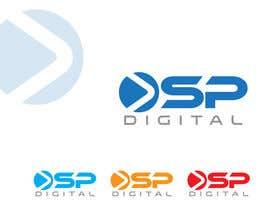 """#86 untuk Design a Logo for """"OSP Digital"""" oleh aniktheda"""