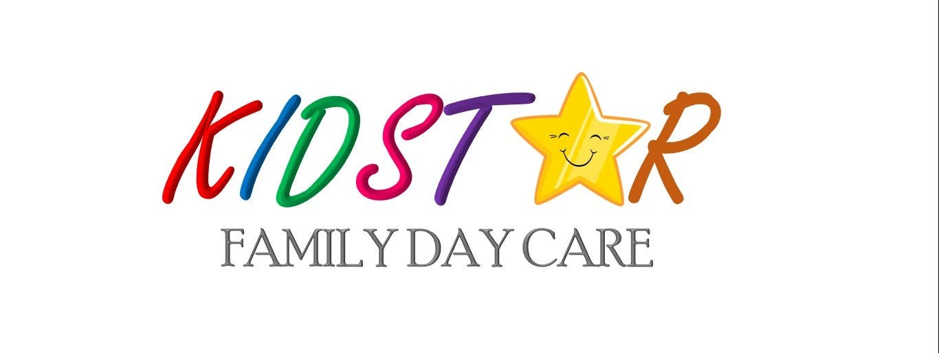 41 Best Daycare Logo Ideas images in 2015  Daycare logo