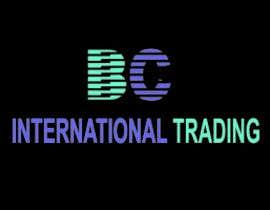 #117 untuk Design a Logo for BC company oleh ameetrivedi05