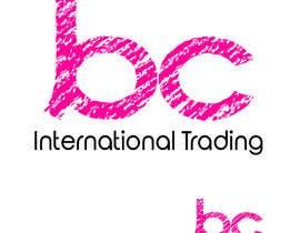 #114 untuk Design a Logo for BC company oleh marsmag74