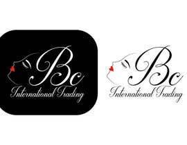 #111 untuk Design a Logo for BC company oleh hatimou