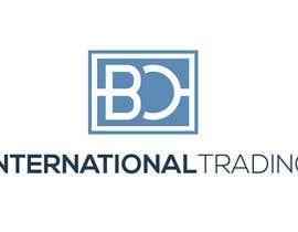 #128 untuk Design a Logo for BC company oleh grantistudio