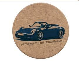 #41 untuk Sports Car Image oleh mikellyle00