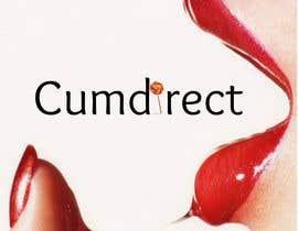 #3 untuk Design a Logo for cumdirect.com oleh VickyAruwa