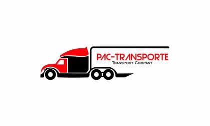 #32 untuk Design a Logo for Transport Company oleh olja85