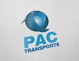 #49 untuk Design a Logo for Transport Company oleh marjanikus82