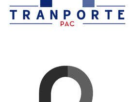 #43 untuk Design a Logo for Transport Company oleh kmsinfotech