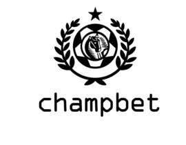 #73 untuk Design a Logo for a Sports Betting Company oleh iqraiqbal06