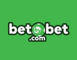 #107 untuk Design a Logo for a Sports Betting Company oleh johnbeetle