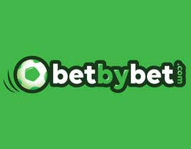 #120 untuk Design a Logo for a Sports Betting Company oleh johnbeetle