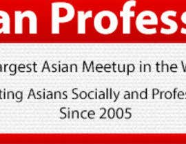 jeedesigns tarafından Design a Banner and Background for a Meetup page için no 19
