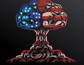 Verino123 tarafından Need Our Logo -> To look like American Flag (Example included) için no 14