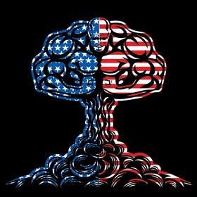lavdas215 tarafından Need Our Logo -> To look like American Flag (Example included) için no 17
