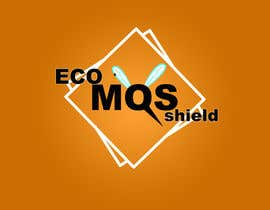 mostafasamy79 tarafından Design a Logo for Mosquito Repellent Bracelet için no 4