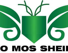 AccessCorp tarafından Design a Logo for Mosquito Repellent Bracelet için no 30