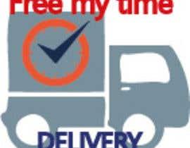 szamnet tarafından Design a Logo for Delivery Business için no 34