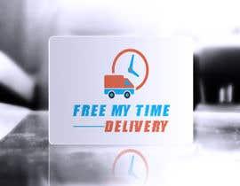 faheemimtiaz tarafından Design a Logo for Delivery Business için no 31
