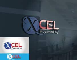 infosouhayl tarafından Design a Logo for XCEL için no 4
