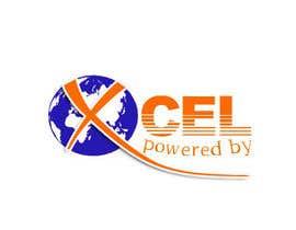 ah1999med40 tarafından Design a Logo for XCEL için no 33