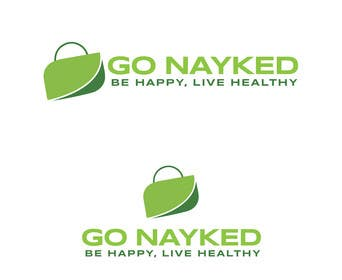 ClickStudio1 tarafından Design a Logo for Online Health Store için no 68