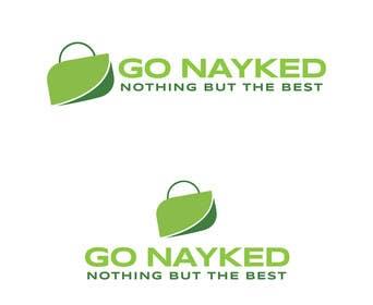 ClickStudio1 tarafından Design a Logo for Online Health Store için no 69