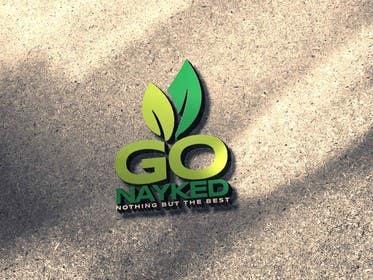 PyramidsGraphic tarafından Design a Logo for Online Health Store için no 82