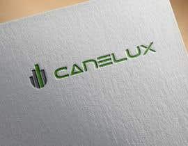 mwarriors89 tarafından Diseñar un logotipo for Canelux için no 49