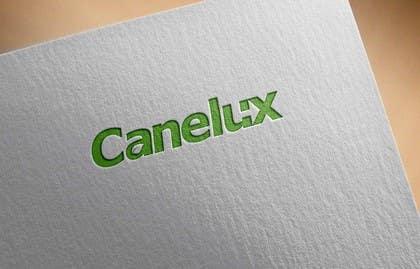 eltorozzz tarafından Diseñar un logotipo for Canelux için no 79