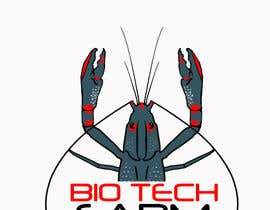 #27 untuk Design a Logo for Bio Tech Farms oleh Kadarka