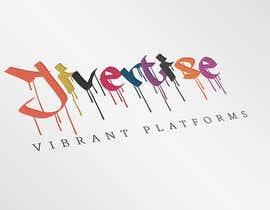 aefess tarafından Design two Logos için no 8