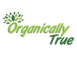 nergizarda tarafından Design a Logo for  an organic market için no 22