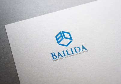 #48 untuk Design Logo for a Business and Business Card oleh thelionstuidos