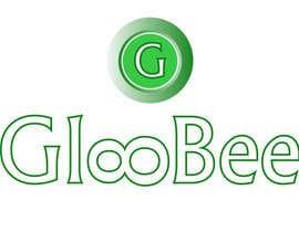fantis77 tarafından Design a Logo for GLOOBEE için no 83