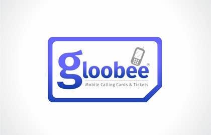 hashmizoon tarafından Design a Logo for GLOOBEE için no 74