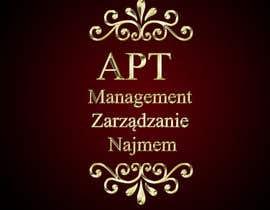 Reliably tarafından Zaprojektuj logo dla firmy için no 25