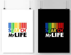 annievisualart tarafından Design a Logo for Search my Life için no 30