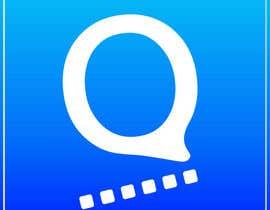 #29 untuk Design Android App Icons oleh tatuscois