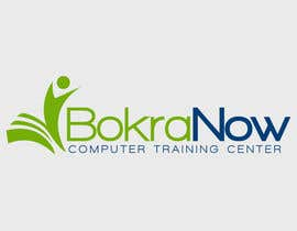 #16 for Design a Logo for  My Company BokraNow by adryaa