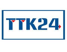 CarolusJet tarafından Разработка логотипа для инженерной компании için no 50