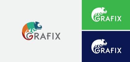 #83 untuk Design a Logo for Large Format Printing Company oleh MFaizDesigner
