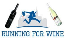 Inscrição nº 10 do Concurso para Design a Logo for Runnin for Wine