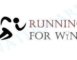 #5 para Design a Logo for Runnin for Wine por Craetions