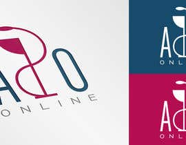 #21 untuk Design a Logo for APOonline and PillenExpress oleh wellycg