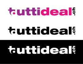 #18 for tuttideal.ch by WalidBenA